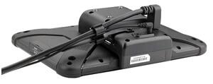 Kabelsicherungsclips für PRO 8475